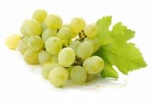 Las doce uvas
