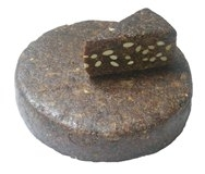 Pan de higos